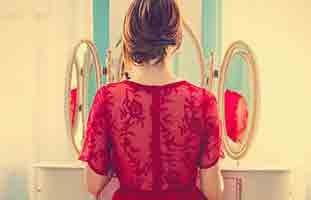 كيف ارجع لحبيبي السابق وأجعله يطلب مني الزواج؟