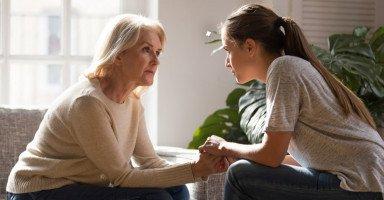 أنواع المراهقة وخصائصها ومشاكل المراهقين