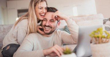 أسئلة زوجية محرجة والإجابة عن الأسئلة المحرجة للزوجين