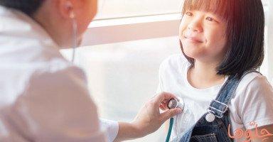 صحة الطفل وأهم المعلومات والنصائح الصحية للأطفال