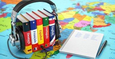 أفضل طرق تعلم اللغات ومهارات تعلم أكثر من لغة