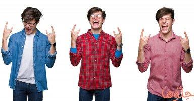 تأثير موسيقا الميتال على المراهقين السلبي والجيد