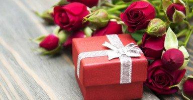 حقائق عن عيد الحب تسمعها لأول مرة!