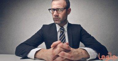 مقابلة العمل الناجحة ونصائح التحضير لمقابلة العمل