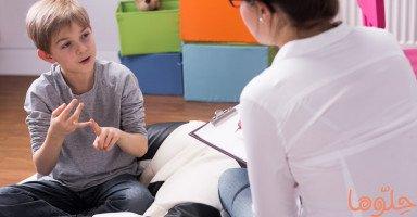 دور المرشد النفسي في المدارس وأهمية الإرشاد النفسي للطلاب