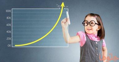 تأثير التوقعات المرتفعة على تربية الأبناء
