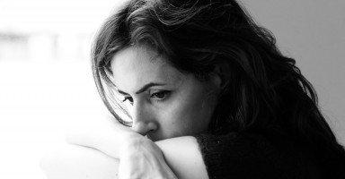 تأثير التعاسة الزوجية على نفسية الزوجة وصحتها