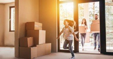 نصائح الانتقال إلى بيت جديد وخطوات النقل لمسكن جديد