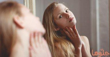 ثقة المراهقين بمظهرهم الخارجي وأثر وسائل التواصل الاجتماعي