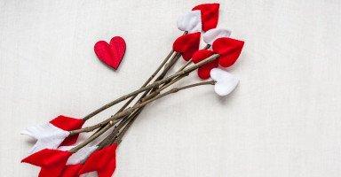 كيف أجعل حبيبي يرجع لي؟ كيف أجعله يندم ويعود؟