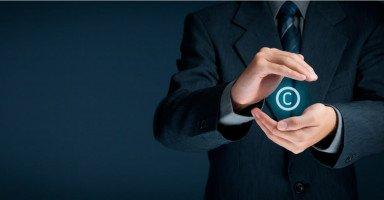 مفهوم الملكية الفكرية وطرق حماية حقوق الملكية الفكرية