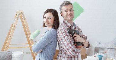 طرق تجديد الحياة الزوجية وكسر الملل وروتين الزواج