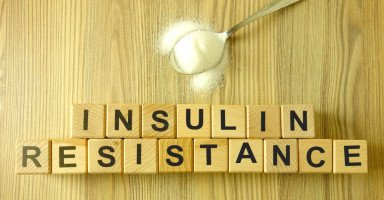 أسباب وأعراض مقاومة الأنسولين وطرق العلاج