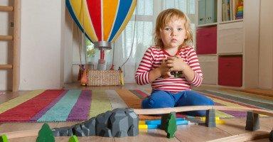 الأنانية عند الأطفال، أسبابها وطرق علاجها