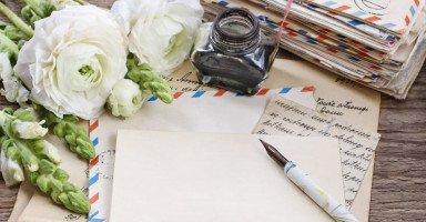 تفسير رؤية الرسائل في المنام وحلم استلام رسالة