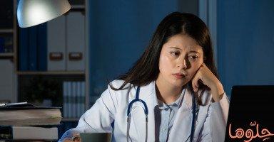اضطراب نوم المناوبة في العمل ونصائح للموظفين المناوبين