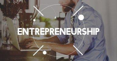 ما هي ريادة الأعمال؟ أهمية ريادة الأعمال وأهدافها