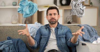 صفات الزوجة المهملة وطريقة التعامل مع إهمال الزوجة