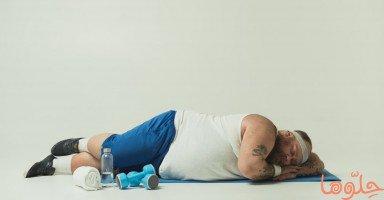كيف نتغلب على الكسل؟ نصائح للتخلص من الكسل والخمول