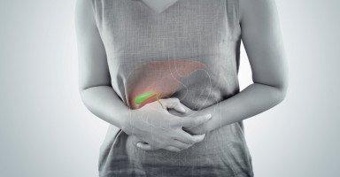 أعراض المرارة الملتهبة