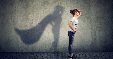 حقائق علمية حول تميُّز المرأة