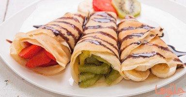تعرف على أهمية وجبة الإفطارونصائح الفطور الصحي