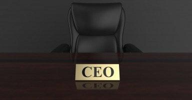 مهام وصلاحيات المدير التنفيذي والوصف الوظيفي