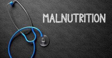 أسباب سوء التغذية عند الأطفال وطرق العلاج والوقاية