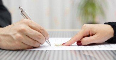 نظرة المجتمع للرجل المطلق وتفكير الرجل بعد الطلاق