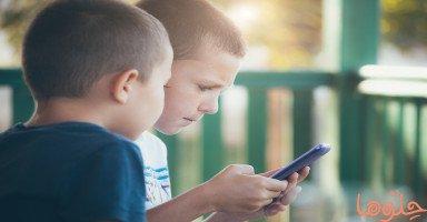 أضرار استخدام الهواتف المحمولة في المدارس