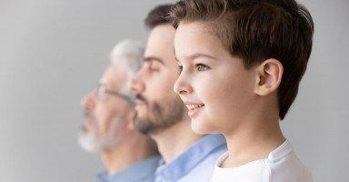 الاختلاف الثقافي بين الأجيال وتأثير صراع الأجيال على النفس