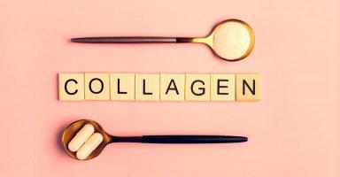 فوائد حبوب الكولاجين للبشرة والشعر وأضرارها