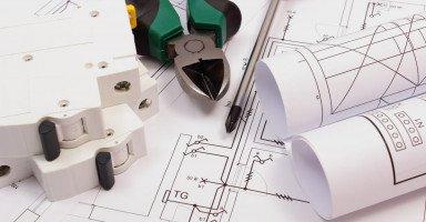 دراسة تخصص الهندسة الكهربائية ومستقبله المهني