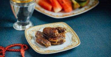 وجبات إفطار وسحور لتقوية المناعة خلال شهر رمضان