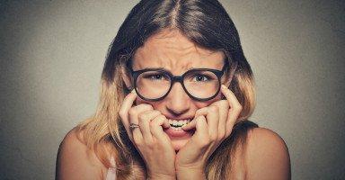 علامات ضعف الشخصية وعلاج الشخصية الضعيفة