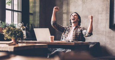 النجاح في الحياة المهنية ومهارات النجاح في العمل