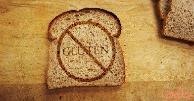 ما هي الحساسية تجاه القمح أو عدم تحمل الجلوتين؟
