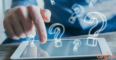 هل المعلومات المتوفرة على الإنترنت موثوقة؟