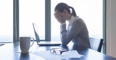 أكره عملي ماذا أفعل؟ نصائح للتغلب على كره الوظيفة