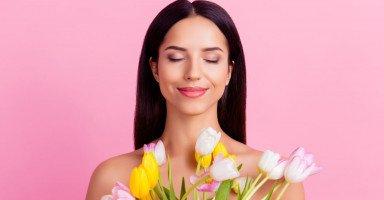 كيف أجعل رائحتي جميلة وفواحة طول اليوم؟ إليكِ هذه النصائح