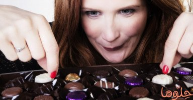 كيف تقف في وجه شهيتك للسكر والحلويات؟