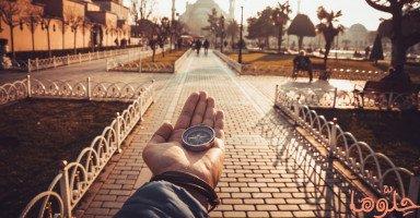 تقوية الإحساس بالاتجاهات وعلاج مشكلة نسيان الطرق والأماكن