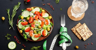 طرق فعالة لزيادة معدل حرق الدهون في الجسم