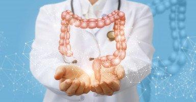 متلازمة القولون العصبي: الأسباب، الأعراض، العلاج