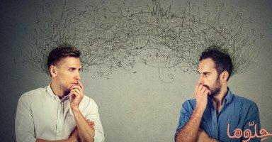 ماذا تعرف عن التخاطر الذهني وتوارد الأفكار؟