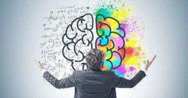 تعريف التفكير في علم النفس وأنواع التفكير ومهاراته