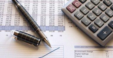 دراسة تخصص المحاسبة ووظائف خريج المحاسبة