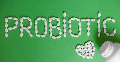 فوائد وأضرار البروبيوتيك Probiotics ومصادر البروبيوتك الغذائية
