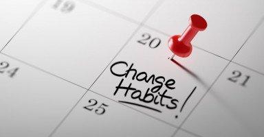 عادات سيئة نمارسها في حياتنا اليومية