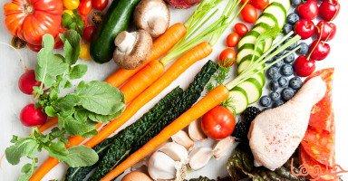 أهمية وجبة العشاء ونصائح العشاء الصحي